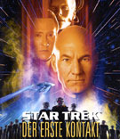 film/first-contact -