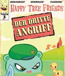 film/happy-tree-friends-3 - Fies - fieser - Treefriends!