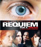 film/requiem-for-a-dream - Frauenheld Jared Leto mal in einer ganz anderer Rolle...