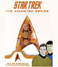 Star Trek Animated - film/star_trek_animated