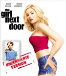 film/the-girl-next-door - Elisha Cuthbert als Party-Girl mit Garantie auf Spass