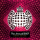 Ministry of Sound - musik/annual_07