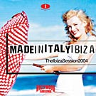 musik/azuli-made-in-italy - Schöne Ibiza-Party Platte mit 16 Hits an Bord!