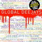 musik/global-djs - man