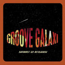 musik/groove-galaxi-sunburst - Learn to fly with your hips shakin´