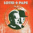 musik/lotto-pape - Tolle Hamburger Jungs, tolle Musik, tolle Platte!!