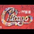 musik/the-heart-of-chicago - Eine Compilation ihrer besten Videos!