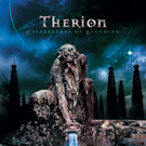 musik/therion-celebrators-of-becomi - Sensationelles Werk der Schweden!