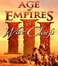 Age of Empires 3 - The Warchiefs - spiel/ageofempires3warchiefs
