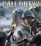 Call of Duty 2 - spiel/callofduty2
