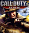 Call of Duty 2 - Big Red One - spiel/callofduty2bro