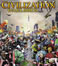Civilization IV: Warlords - spiel/civilization4warlords