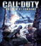 Call of Duty - United Offensive - spiel/coduo