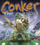 Conker: Live and Reloaded - spiel/conker