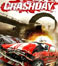 Crashday - spiel/crashday