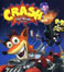 Crash Tag Team Racing - spiel/cttr