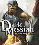 spiel/darkmessiah - Might & Magic mal actionreich - funktioniert auch!