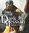 Dark Messiah of Might & Magic - spiel/darkmessiah