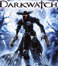 Darkwatch - spiel/darkwatch