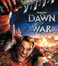 Warhammer 40000 - Dawn of War - spiel/dawnofwar