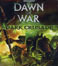 Dawn of War - Dark Crusade - spiel/dawnofwardarkcrusade