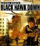 Delta Force: Black Hawk Down - spiel/deltaforcebhdxbox