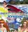 Dead or Alive Xtreme 2 - spiel/doaxtreme2
