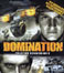 Domination - spiel/domination