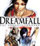 Dreamfall: The Longest Journey - spiel/dreamfall