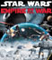 Star Wars - Empire at War - spiel/empireatwar