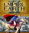 Empire Earth II - spiel/empireearth2