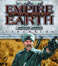Empire Earth 2: The Art of Supremacy - spiel/empireearth2addon