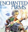Enchanted Arms - spiel/enchantedarms