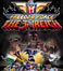Freedom Force vs. The Third Reich - spiel/freedomforce2
