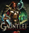 Gauntlet: Seven Sorrows - spiel/gauntletsevensorrows