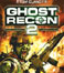 Ghost Recon 2 - spiel/ghostrecon2