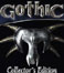 Gothic: Collectors Edition - spiel/gothiccollectors