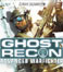 Ghost Recon: Advanced Warfighter Premium - spiel/graw