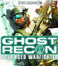 Ghost Recon: Advanced Warfighter [PC] - spiel/grawpc