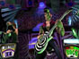 Screenshots - Guitar Hero II - Keep on rockin' !