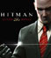 Hitman: Blood Money - spiel/hitmanbloodmoney