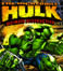 The Incredible Hulk: Ultimate Destruction - spiel/hulk2