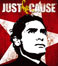 Just Cause - spiel/justcause