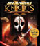 Knights of the Old Republic 2 - spiel/kotor2