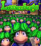 Lemmings - spiel/lemmingspsp