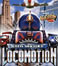 Locomotion - spiel/locomotion