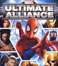 Marvel: Ultimate Alliance - spiel/marvelultimatealliance