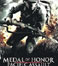 Medal of Honor: Pacific Assault - spiel/mohpa