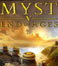 Myst V - End of Ages - spiel/mystv