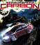 Need for Speed Carbon [PS3] - spiel/nfscarbon